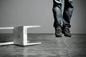 صورة حالة انتحار كل يومين بالأردن في 2020