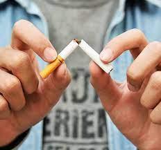 صورة التجربة اليابانية وأثرها في تحقيق انخفاض قياسي في أعداد المدخنين تبرهن على فاعلية المنتجات البديلة