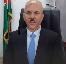 صورة السلام العربي تبرق معزية بالمفكر الفلسطيني د.حنا عيسى